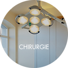 chirurgie_img-rounded-1