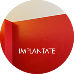 implanrtate_img-rounded-2